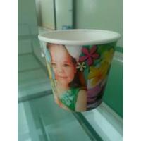 China paper flower pot wholesale