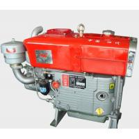1115 Series Diesel Engine Product  1100 Diesel Engine