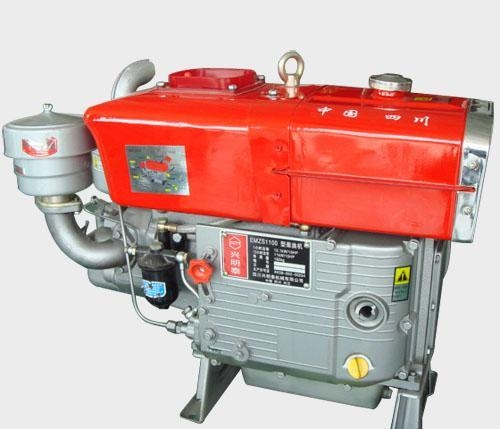 Quality 1115 Series Diesel Engine Product  1100 Diesel Engine for sale
