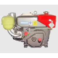 China 1115 Series Diesel Engine Product  R170A wholesale