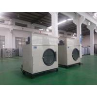 Buy cheap DZ series dryer Dryer from wholesalers