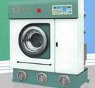 Quality Ironing Table Series Cleaning machines for sale