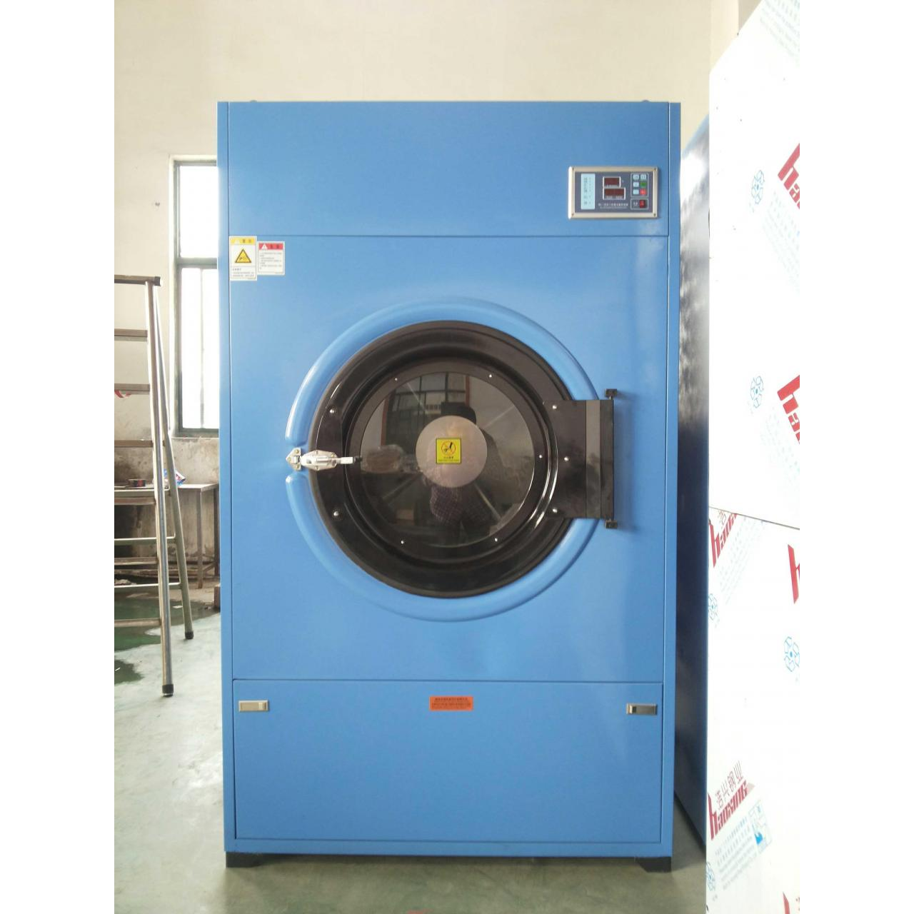 China Ironing Table Series dryer wholesale