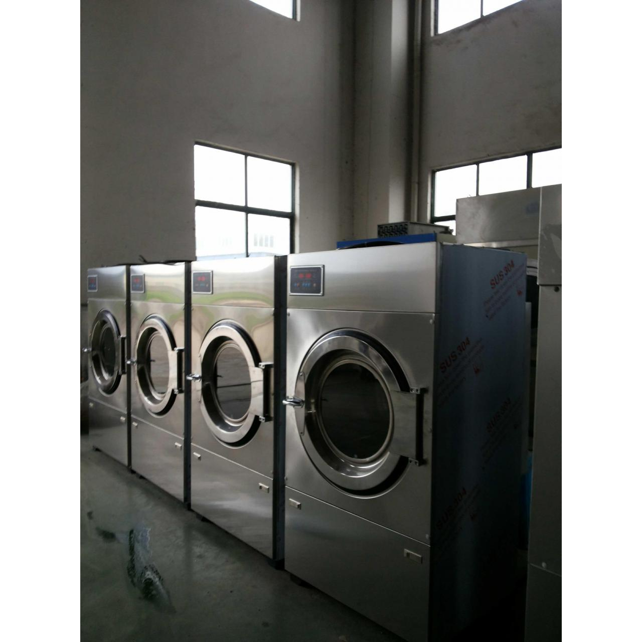 Buy cheap Ironing Table Series Direct-fired coal-fired dryer from wholesalers