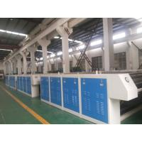 China Ironing Table Series Screed wholesale
