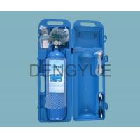 OXYGEN CYLINDER Products name: Cylinders