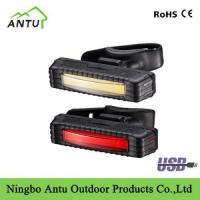 China USB Rechargeable light BC-TL5406 wholesale
