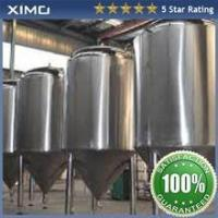 China 500L brewhouse, 500L brewery equipment, 3BBL microbrewery wholesale