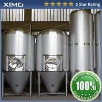 China 500l brewery equipment, mash lauter tun wholesale