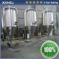 China Macro Brewery Equipment wholesale