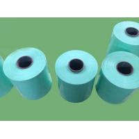 China Silage Film for Both Square and Round Bales round bale silage wholesale