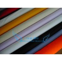 China SILK FABRIC pure silk chiffon in 140cm 6mm in plain white for scarf poly satin fabric wholesale