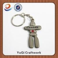 custom inspirational keychains for promotion canada keychain