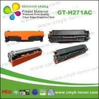 Buy cheap HP+Brother GT-H271AC toner cartridge from wholesalers