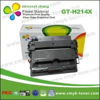 Buy cheap HP+Brother GT-H214X toner cartridge from wholesalers