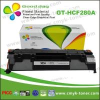 Buy cheap HP+Brother GT-HCF280A toner cartridge from wholesalers