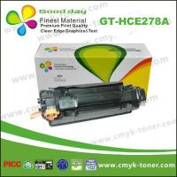 Buy cheap HP+Brother GT-HCE278A toner cartridge from wholesalers