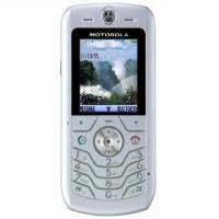 China High Copy Mobile phone---Motorola L6 on sale
