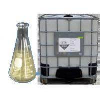 China Sodium Chlorite solution wholesale