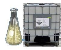 China Sodium Chlorite solution