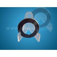 Buy cheap Electronic industrial machinery blades Slitting knife from wholesalers