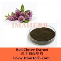 China Red Clover Extract wholesale