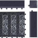 Buy cheap Modular entrance matting FS-3200 from wholesalers