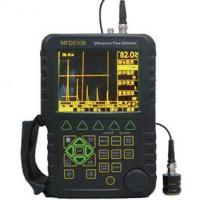 China Ultrasonic Flaw Detector MFD510B wholesale