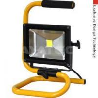 China Portable LED Work Light Epistar 30W DY-30-S wholesale