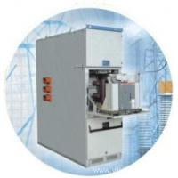 China KSN1-12 (KYN39-12) Metal-Clad Two-Layer Draw-out Type Switchgear wholesale
