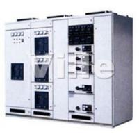 China Low Voltage Draw-Out Switchgear GCT wholesale