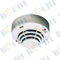 China Explosion-proof heat detector on sale