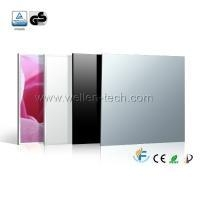 Quality FXM35T MIRROR INFRARED HEATER FOR WALL-300W for sale