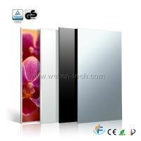 China FXM600 MIRROR INFRARED PANEL HEATER-500W wholesale