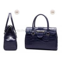 Buy cheap V-050 fashion PU bag,ladies tote bags,Handbags Wholesale ,fashion pu bag,wholesaletotes from wholesalers