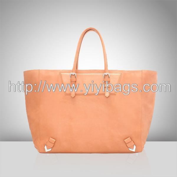 Quality S191 all name brand handbags,new designer hand bags for woman for sale