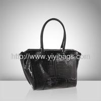 China J061-2014 tote bag,new designer bags wholesale
