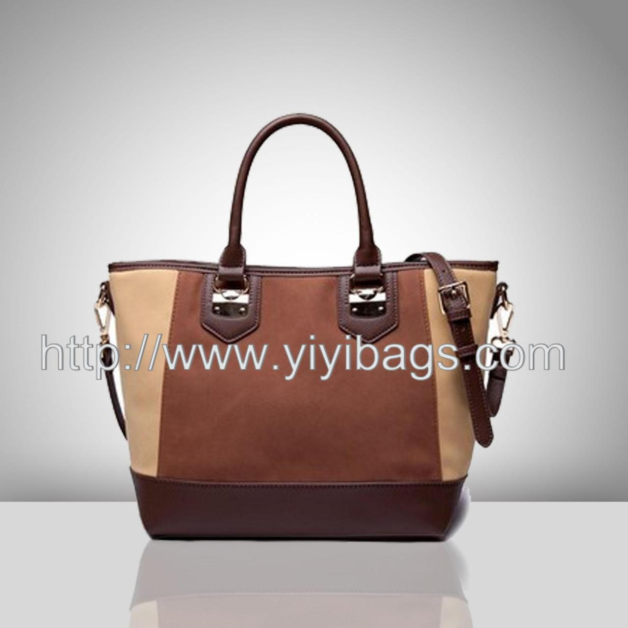 China J082-2013 fashion pu lady handbag wholesale