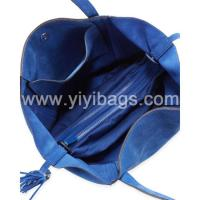 China MIKO-21 wholesale tote bags,style handbags wholesale