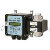 Buy cheap Bilge Water Alarm from wholesalers