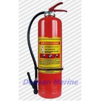 > Other Fire Extinguisher....
