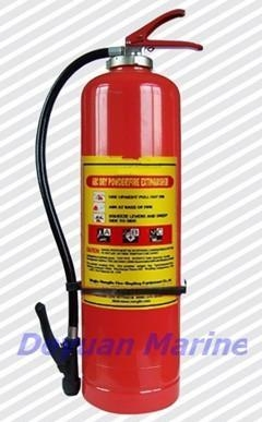 Quality > Other Fire Extinguisher.... for sale