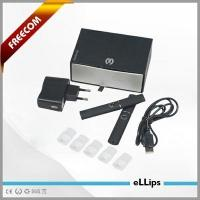 China Express Kits Product name:eLLips wholesale