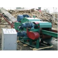 China Drum Chipper wholesale