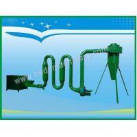 China Airflow Dryer wholesale