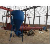 China Cylinder Dryer wholesale