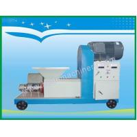 China Wood Briquette Machine wholesale