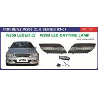 China MCL112 Benz W209 CLK Class (03-07) wholesale