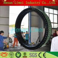 Buy cheap rubber expansion joint for power plant from wholesalers