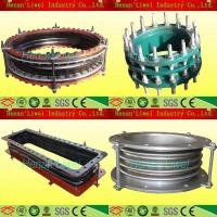 Buy cheap Manufacture Various Expansion Joints from wholesalers